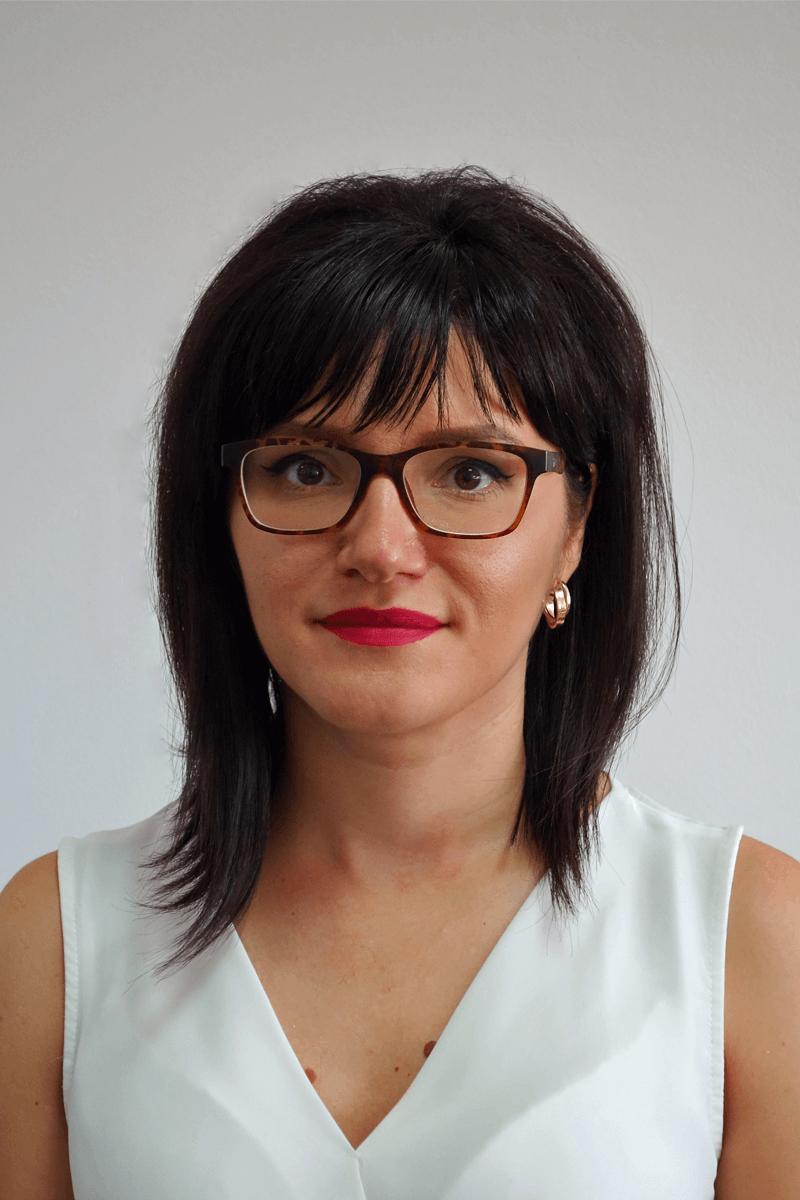 Carmen Herghelegiu
